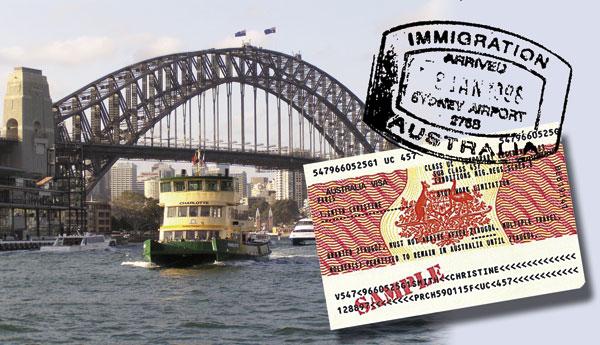 Visa-pics2