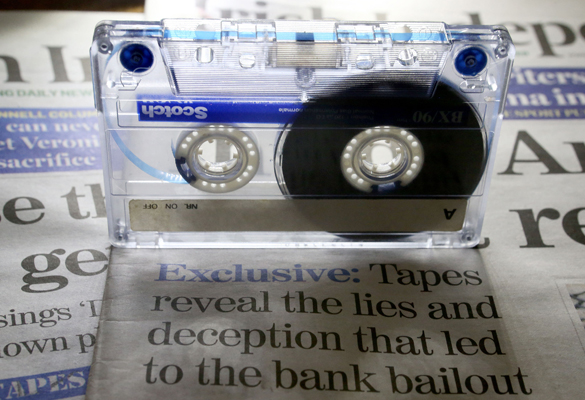 Anglo-Tapes,-by-the-Irish-Independent