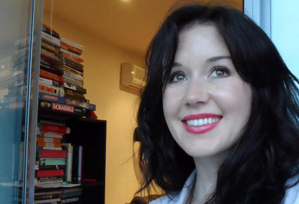 Jill-Meagher-File-Photo