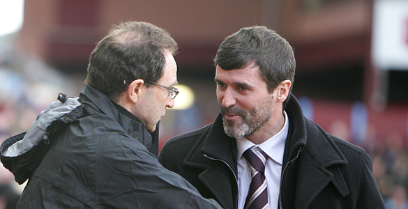 Martin-O'Neill-and-Roy-Keane-–-new-Irish-managerial-team