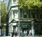 Celtic Club Melbourne