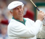 Christy O'Connor Jnr has died at the age of 67